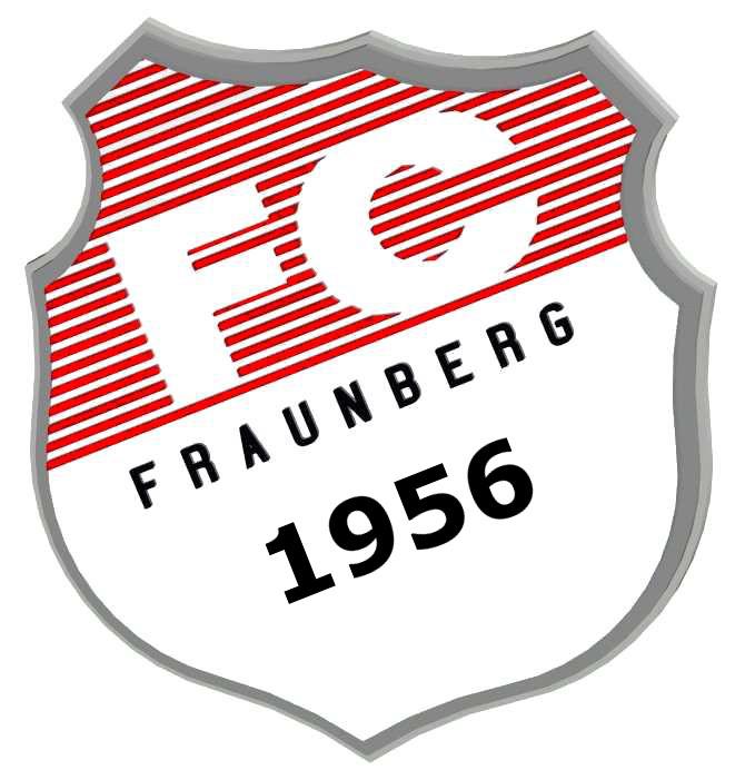 F.C. 1956 Fraunberg e.V.